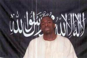 Chi è Amedy Coulibaly,giallo sulla compagna in fuga