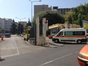 Bus in scarpata: 5 i bimbi ricoverati nel Santobono a Napoli