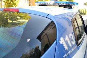 polizia.jpg macchina